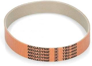 Multifunktionale Eiswürfelbereiter TB2 400 10 Schwarz, 10 Stück