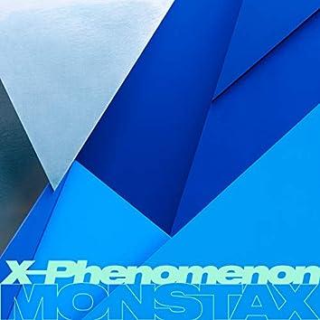 X-Phenomenon
