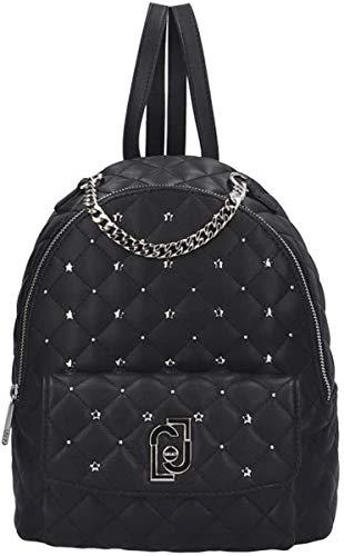 Liu Jo AA1342E0041 Backpack Black - Black - One Size