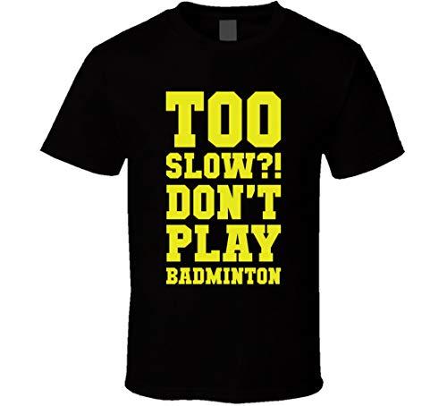 FULING T-Shirt mit Aufschrift