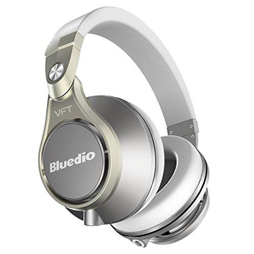 Bluedio U Plus (UFO) Pro Extra Basse Casque...