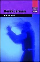 Derek Jarman (British Film Makers)