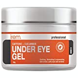 Eye Lift Creams - Best Reviews Guide