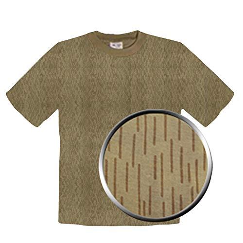 Ostprodukte-Versand.de Tshirt NVA grün - DDR Traditionsprodukte - DDR Geschenk