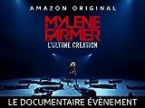 Mylène Farmer L?Ultime Création