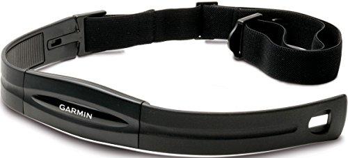 Garmin Dual Heart Rate Monitor