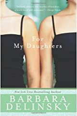 For My Daughters Kindle Edition