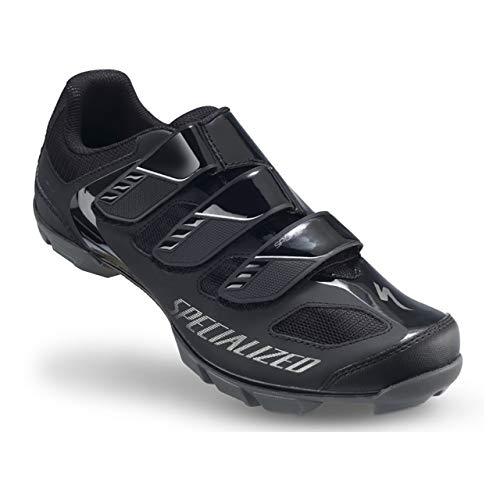 SPECIALIZED Sport bicicleta de montaña guantes negro 2016
