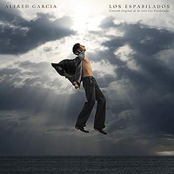 """Los Espabilados (Canción Original De La Serie """"Los Espabilados"""")"""
