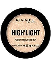 Rimmel London High'light Highlighter