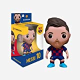 Toodles Dolls play with me Tminis FCB - Lionel Messi...