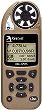 Kestrel 5700 Ballistics Weather Meter with LiNK