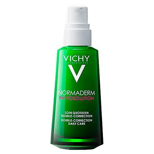 Vichy Normaderm Phytosolution Cuidado Diario Doble Corrección, 50ml