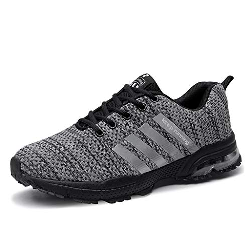 Read About jin&Co Running Shoes Women Mesh Breathable Lace Up Anti Slip Athletic Basketball Shoes ...