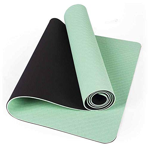 /Ø 15cm SISSEL Pilates Roller 90cm lang Balance Core Stabilit/ätstraining