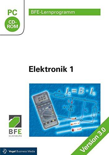 Elektronik 1 (Version 3.0)