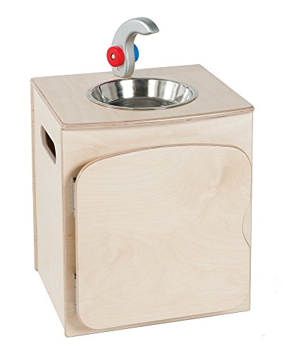 Inspirational Nurseries Motivante Crèches Pt377pour lavabo Jouet