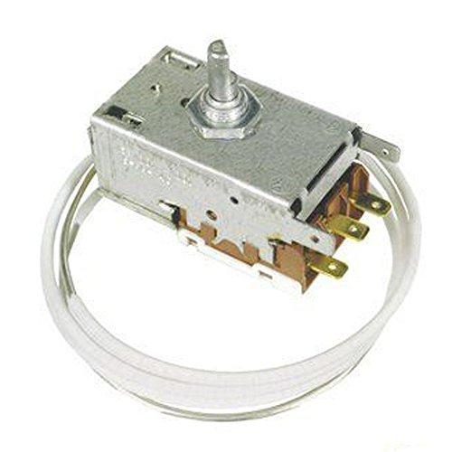 Liebherr echtem Kühlschrank Gefrierschrank Thermostat Temperatur Sensor (K59l2629)