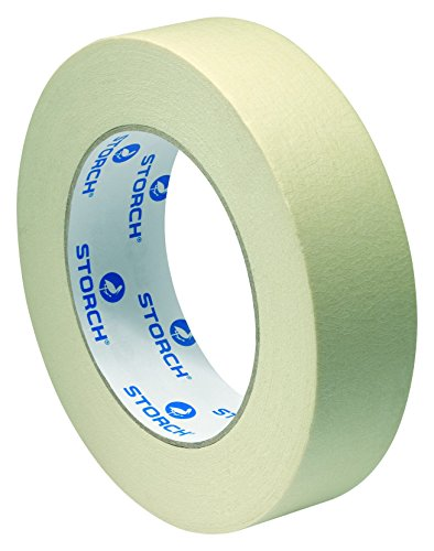 STORCH EASYpaper Papierklebeband Das Universelle 30mm x 50m