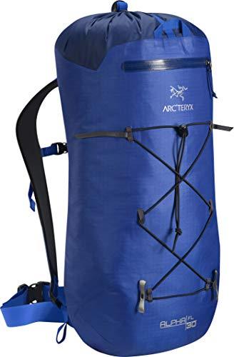 Arcteryx Alpha FL 30 Rucksack Kletterrucksack