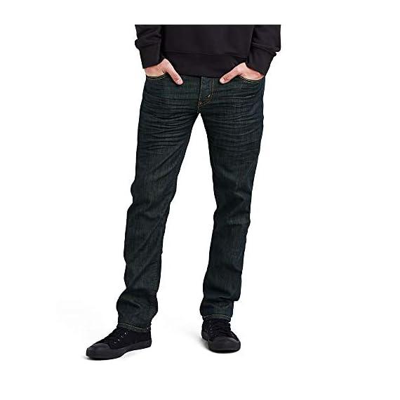 Levis-Mens-511-Slim-Fit-Jeans