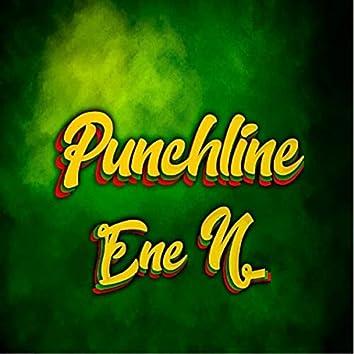Punch Line - Ene N