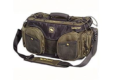 Wychwood Bankman Caryall Holdall Bag - Fly Fishing Luggage For Bank or Boat by Wychwood