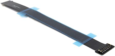 Cable Length: LCD Cable ShineBear LCD Display LVDS Cable w Hinge for Apple MacBook Pro Retina 13 A1502 Late 2013 Mid 2014 Early 2015