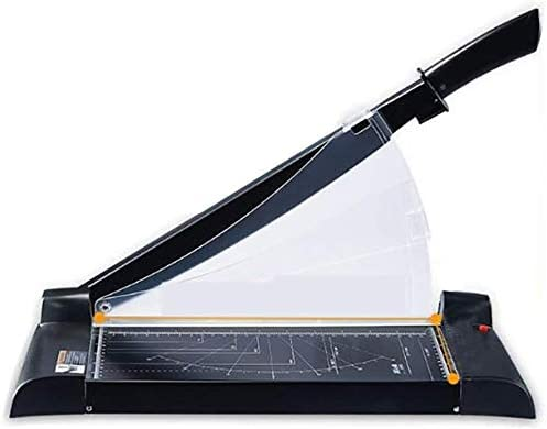 DYB Paper Cutters All items Max 70% OFF free shipping and Calibratio Cutter Trimmers Infrared