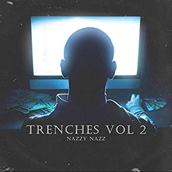 Trenches Vol 2
