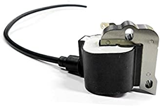 Husqvarna Ignition Module for Chainsaws 254, 257, 261, 262 / Brush Butters, Pruning Saws & Other / 587329501, 544048301