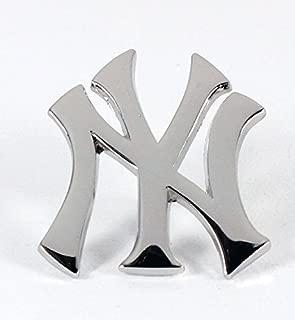new york yankee lapel pins