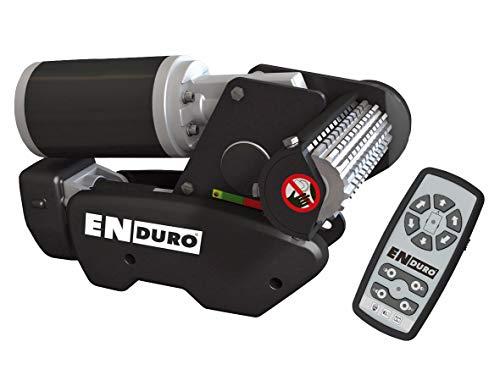 Preisvergleich Produktbild Enduro 11828 Caravan Rangierhilfe EM303A