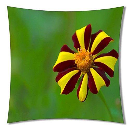 B-ssok High Quality of Pretty Flower Pillows A220