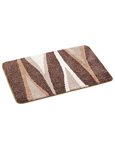 Deurmat | de deurmat van het model van de binnenstrook van de sneldrogende mat absorbeert de sluipmat van de vuile mat