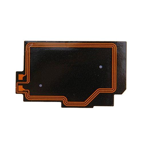 kangruwl Reemplazar revisión por Partes telefónicas IPartsBuy for Sony Xperia Z5 NFC Etiqueta de Accesorios