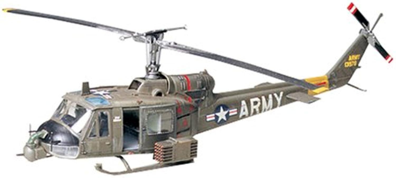 precios bajos todos los dias 1 72 Bell UH-1B Huey Huey Huey (Plastic model) (japan import)