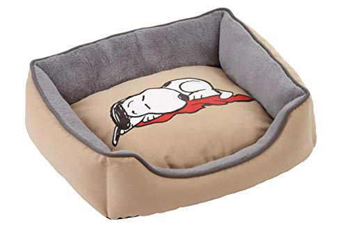 Silvio Design 22154.100 Kuschelsofa Snoopy