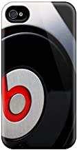 Excellent Beats By Dr Dre Design Cases Covers For Iphone 6plus Best Of The Best