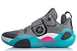 Best Looking Basketball Shoes 1