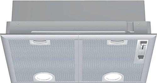 Siemens LB55564 iQ300 DUNSTABZUGSHAUBE