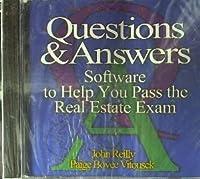 Re Exam G-Prep CD ROM SW 0793193702 Book Cover