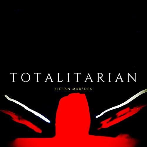 Totalitarian cover art