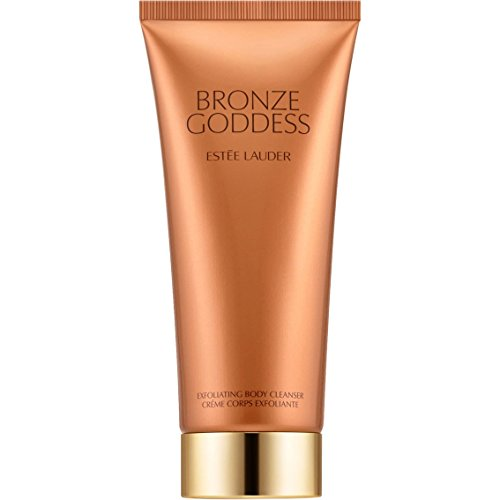 Estee Lauder Bronze Goddess Exfoliating Body Cleanser, 6.7 oz. by Estee Lauder