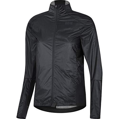 GORE Wear Ambient Jacket, Schwarz , 38