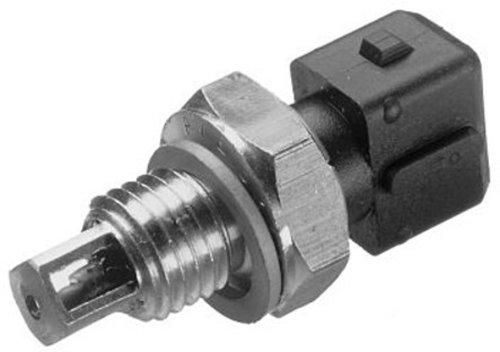Fuel Parts AT1024 Sonde de Temperature (Air & Refroidissement)