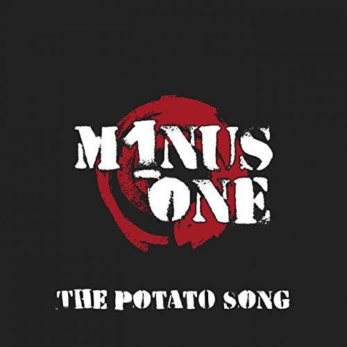 The Minus One