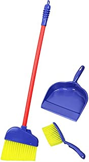 Best montessori cleaning set Reviews