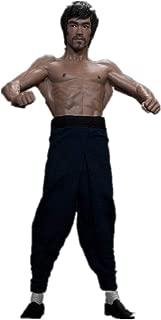 Mejor Muscle Action Figures de 2020 - Mejor valorados y revisados