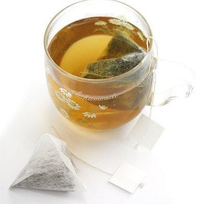ユーン『甜茶ティーバッグタイプ2g×30包』